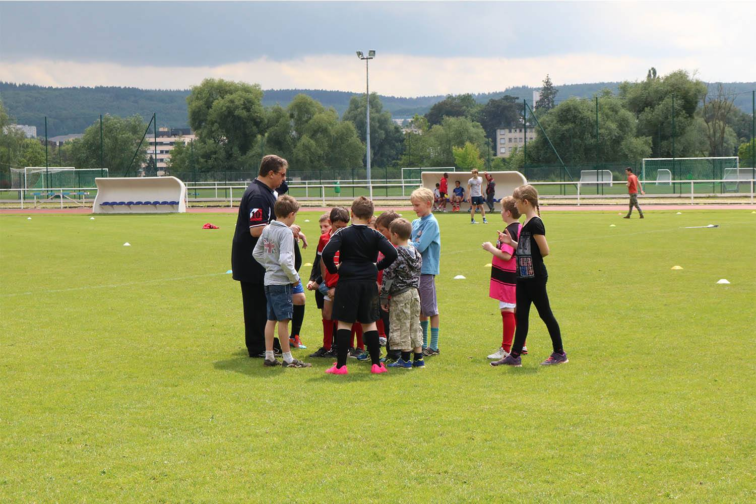 ecole-rugby-vernon-2