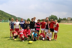 ecole-rugby-vernon-3