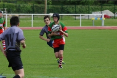 rugby-27