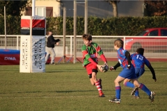 rugby-ecole-2