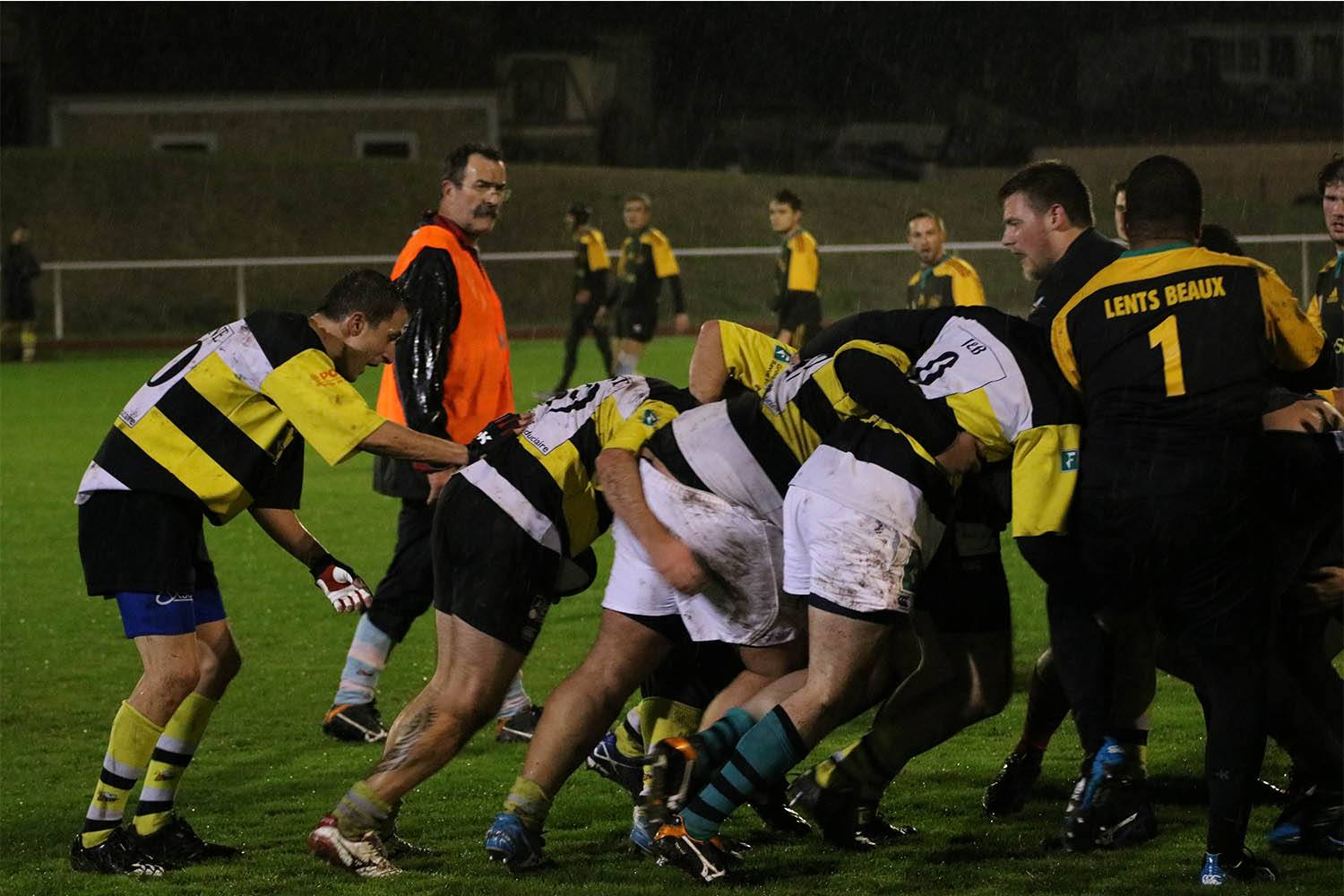club-rugby-vernon