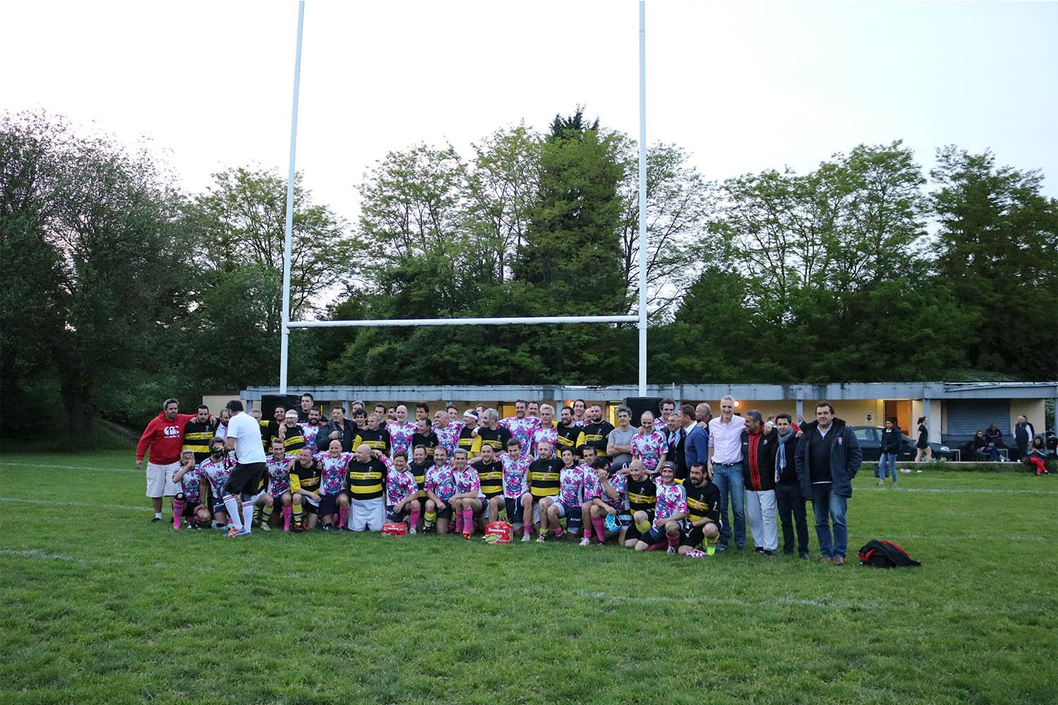 rugby-vernon-bourdons-14