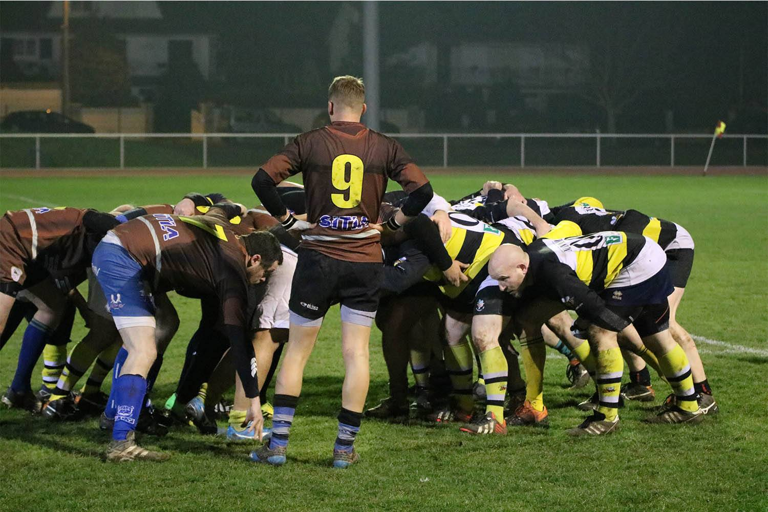 rugby-vernon-bourdons-9