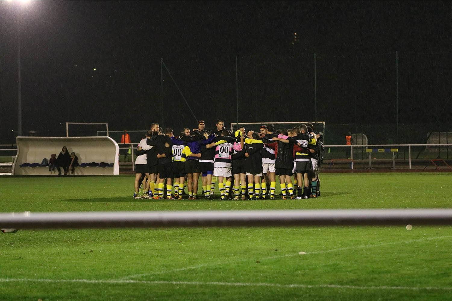 rugby-vernon-eure