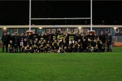 equipe-rugby-vernon